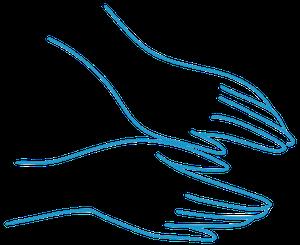 blue_hands-nuki-s